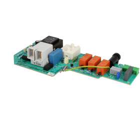 Junkers Mains module PCB 87483001580
