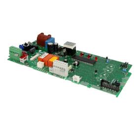 Junkers Printed circuit board 87483003460