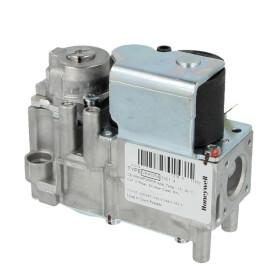 Gas control block Honeywell VK4105A1001 VK4105A1001U