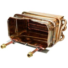 Junkers Inner part 87054061640