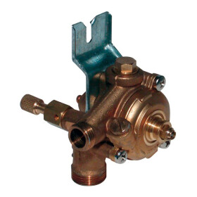 Junkers Water fitting 87070023930