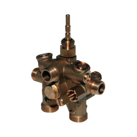 Junkers Water fitting 87070024620