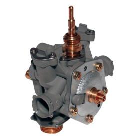 Junkers Water valve plastic 87070063300