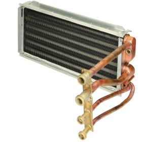 Junkers Heat exchanger 87154060400