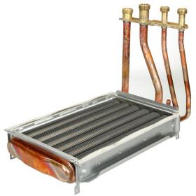 Junkers Heat exchanger 87154060420