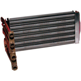 Junkers Heat exchanger 87154061450