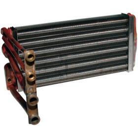 Junkers Heat exchanger 87154063870