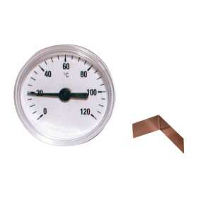 Junkers Thermometer 87172080500