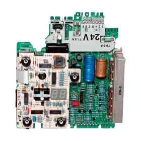 Junkers Basic module 87483002300