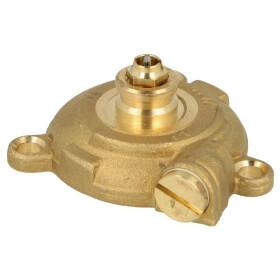 Junkers Lid water switch 87055001420