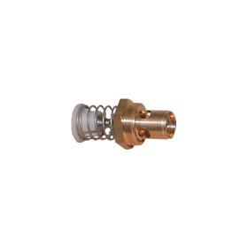Junkers Water flow controller 87074020140