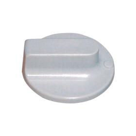 Junkers Rotary knob 87120000340