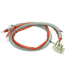Junkers ignition cable 87144017870