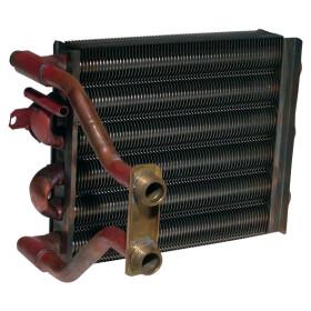 Junkers Heat exchanger 87154061990