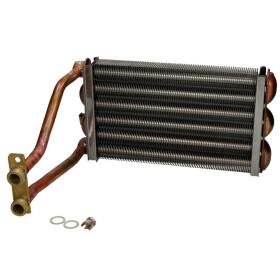 Junkers Heat exchanger 87154063900