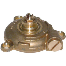 Lid for water valve, Junkers 8715500024