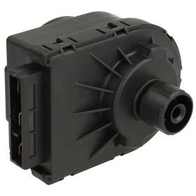Junkers Motor 87172043450