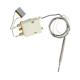Junkers Temperature control unit 87172061860