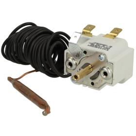 Junkers Temperature control unit 87290104610