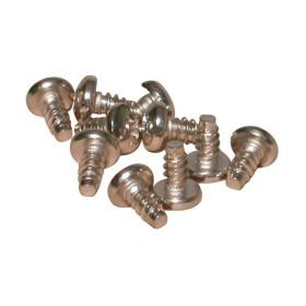 Junkers Screw 10 pieces 29106144310