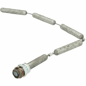 Junkers Chain anode 87099185050