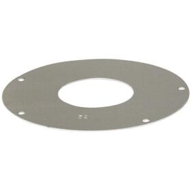 Junkers Orifice plate 87101001160