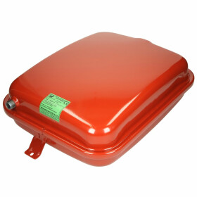 Junkers Expansion tank 18 litres 87154072300