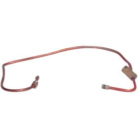Vaillant Control cable 084263
