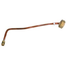 Vaillant Control cable 084245
