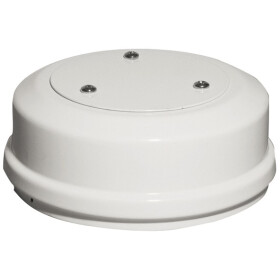Vaillant Lid with seal 076169