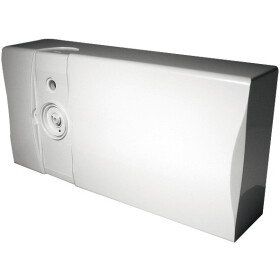 Vaillant Cover complete 067309