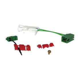 Junkers Flue sensor 87172080640