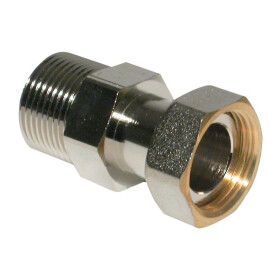 Junkers Screw joint 87133050230