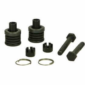 Junkers Mounting set 87103052960
