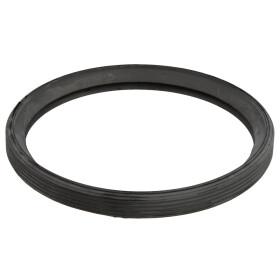Junkers Seal ring Ø 87,5 mm 87229333300