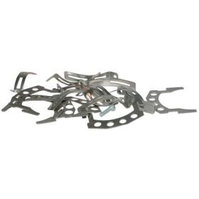 Junkers Set of brackets 87290107280