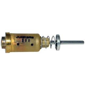 Magnetic insert, Junkers, 87472011320