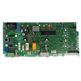 Junkers Printed circuit board 87483004050