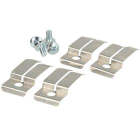 Junkers Metal sheet 87180067930