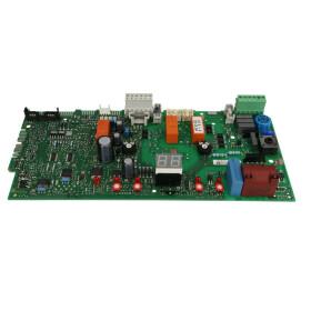 Junkers Heatronic PCB 87483005120