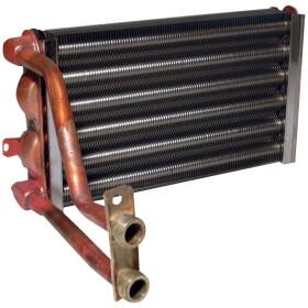 Junkers Heat exchanger 87154062720
