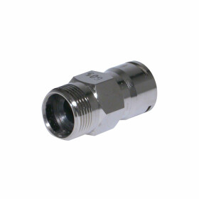 Vaillant Overflow valve 150225