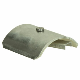 Junkers Lid with seal 87100000390