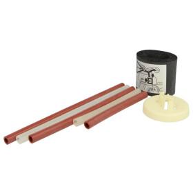Junkers Pressure pipe 87123050520