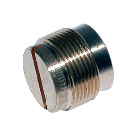 Seal plug Junkers, 8 713 406 081 0