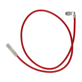 Junkers Ionisation cable 87144017590