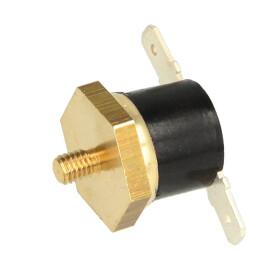 Junkers Temperature sensor NTC 87145001140