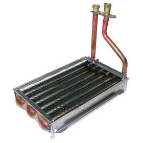 Junkers Thermal block 87154060480