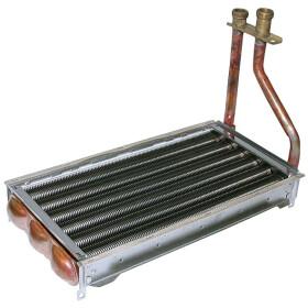 Junkers Thermal block 87154060500
