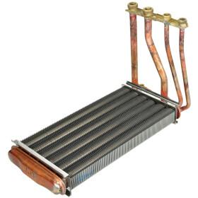 Junkers Thermal block 87154062730